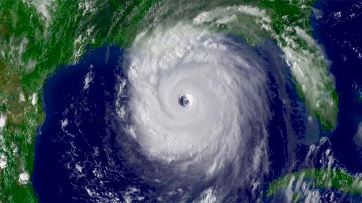 Hurricane Trivia Quiz