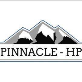 Pinnacle-HP Daily CA Quiz 12 May 2018