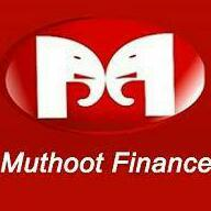 Spot Vehicle Insurance Test For Branch Heads