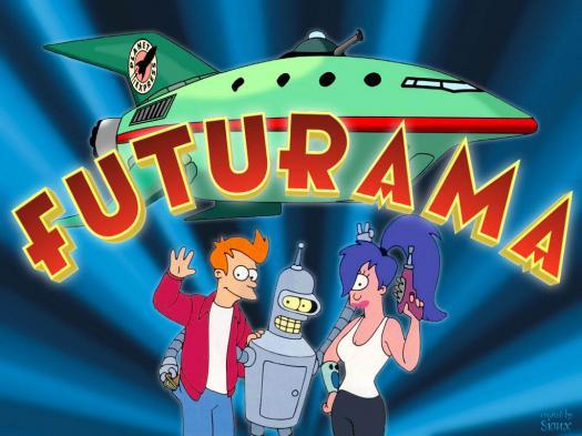 How Well Do You Know Futurma?