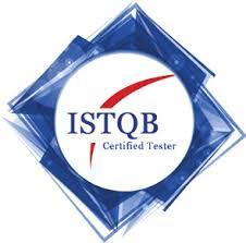 ISTQB- Module2 - Exam1