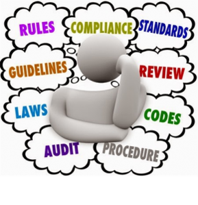 Annual Compliance Training For Agents - Follow Up Quiz