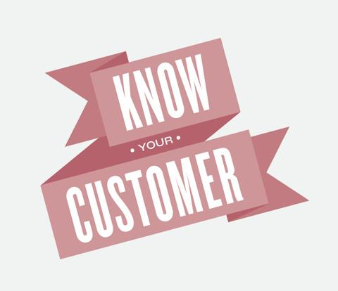 Know Your Customer (kyc)