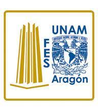 Examen Final De Organizaci�n Internacional