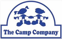 Prueba Manual Camp Company