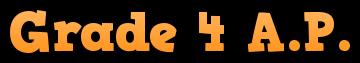 Araling Panlipunan Grade 4 / Yunit 4