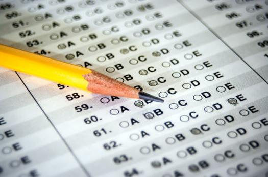 9th Grade Science Quizzes Online, Trivia, Questions