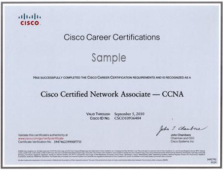 CCNA 4 V6.0 Final Exam Answers 100% Option B