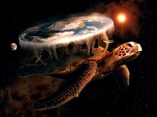 Which Discworld Character Are You?