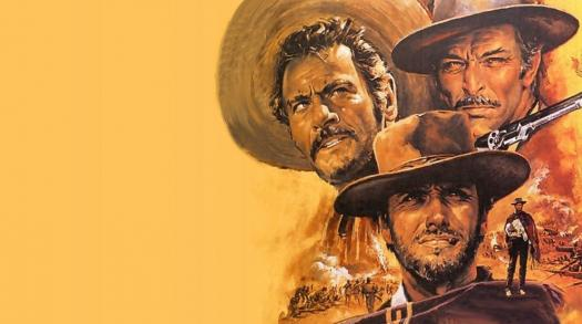 Do You Know The Good, The Bad, And The Ugly?