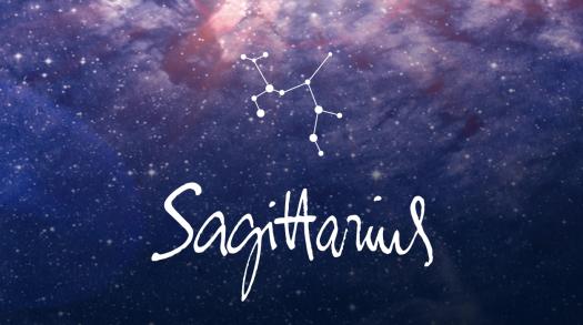 Can You Describe A Sagittarius?