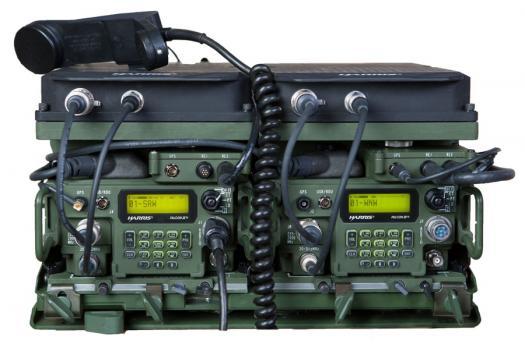 Z3D153 Ure Vol 3(Air Force )