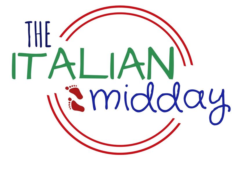 How good is you italian?