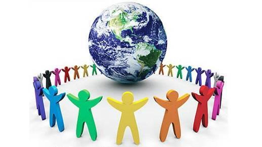World Population Trivia Quiz