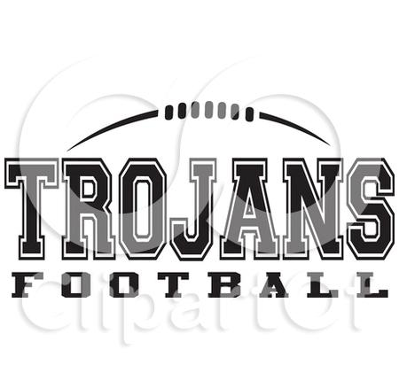 What Do You Know About The Trojans Football Team?