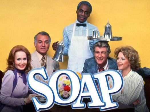 What Do You Know About Soap Opera TV Shows?
