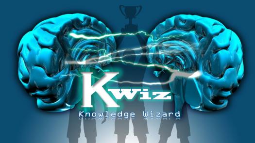 The Ultimate Kwiz Challenge - The Last Kwizard Standing