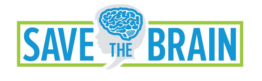 Save the Brain Concussion Education Video Quiz