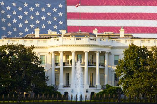 Economics Quiz - How Well Do You Know Your Presidents and Economic History?