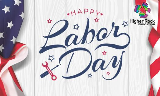 QUIZ -- How Much Do You Know About Labor Day?
