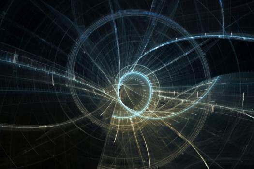 Quantum Physics Quizzes Online, Trivia, Questions & Answers