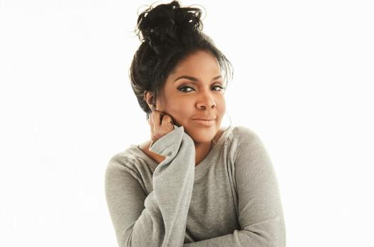 How Well Do You Know Cece Winans?
