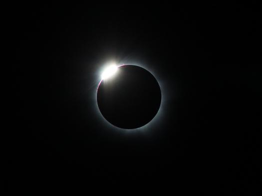 How Much Facts Do You Have About The Eclipse?