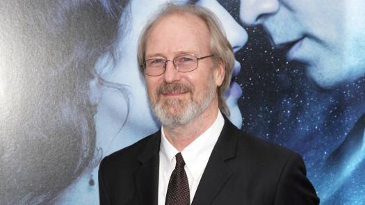 How Much Do You Know About Actor William Hurt?