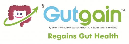 Gutgain Quiz - North Zone