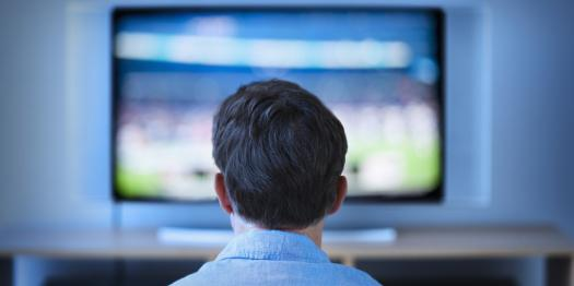 How Old You Are Based On Your TV Viewing Habits?
