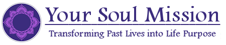 What Types of Past Lives Have You Lived Before? - Find Your Past Life Talents and Challenges