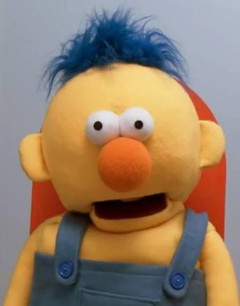 Find Out Which Dhmis Character Are You?