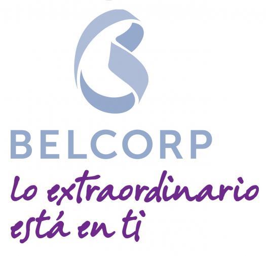 Asamblea Belcorp Per� - Transformaci�n Digital Belcorp