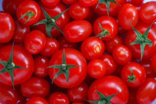 How Much Do You Actually Know About Tomatoes?