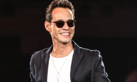 How Well Do You Know Marc Anthony?
