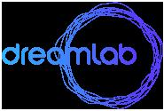 Dreamlab - Meet.Js Summit