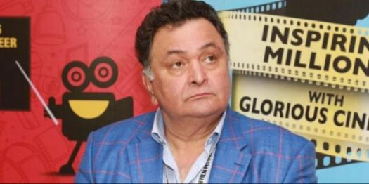 Rishi Kapoor, How Well Do You Know Him?