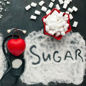 How Much Of A Sugar Addict Are You? Take Our Quiz!