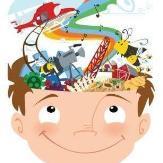 Brain Busters GMAT Mini Quiz