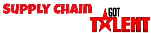 Supply Chain Got Talents_9 Oct 2017