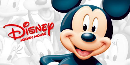 Mickey Mouse Trivia