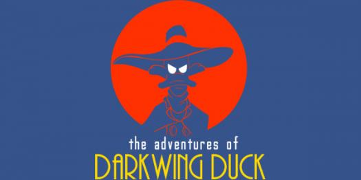 How Well Do You Know Darkwing Duck?