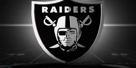 Are You An Oakland Raiders Fan?
