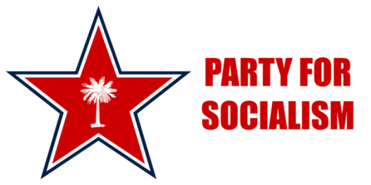 How Much Do You Know About Political Political Ideologies?