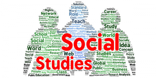 History Of Social Science Facts