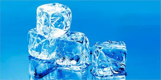 Ice Ice Trivia