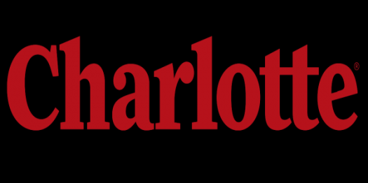 Guess Charlotte