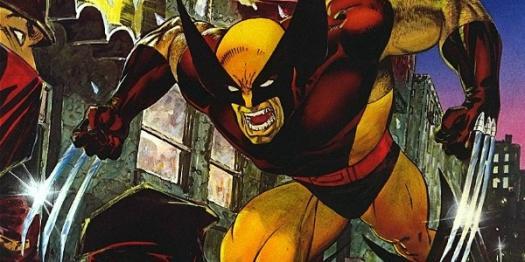 Wolverine Trivia