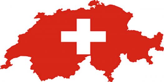 Do You Know Switzerland?