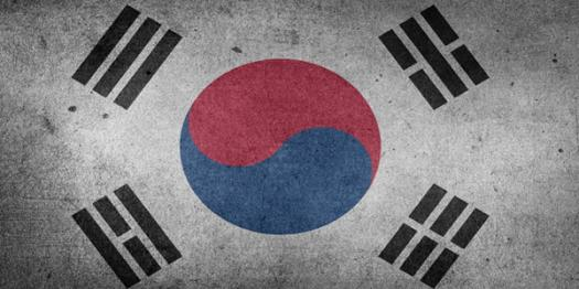 How Much Do You Know About South Korea?
